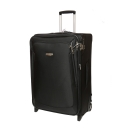 Samsonite, Чемоданы текстильные, 04n.009.004